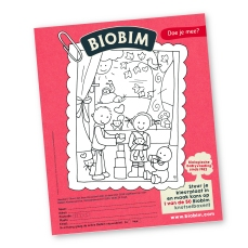 biobim wendydeboer wendysign 1