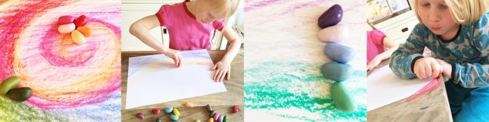 crayonrocks wendydeboer review.jpg