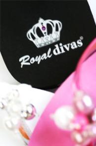Royal divas 06