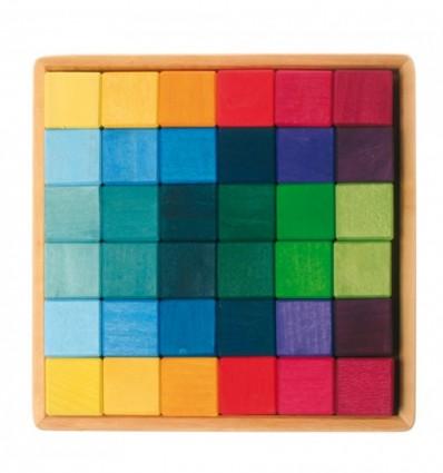 bouwblokken-groot-vierkant