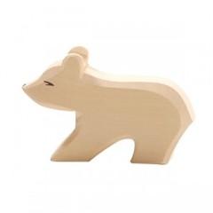 ijsbeer-klein-22103