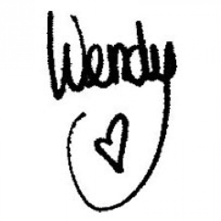 cropped-cropped-wendy-letters-vierkant