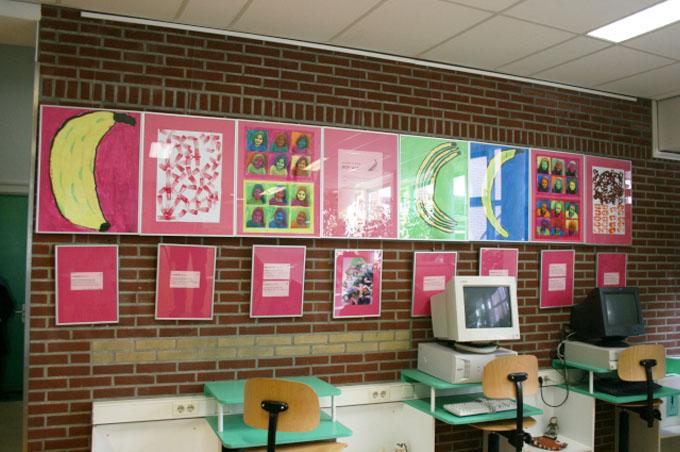 expo op school